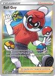 Pokemon Shining Fates card 065