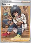 Pokemon Shining Fates card 067