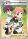 Pokemon Shining Fates card 068