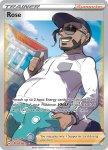 Pokemon Shining Fates card 071