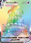 Pokemon Shining Fates card 073