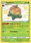 Pokemon Shining Fates card SV014
