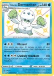 Pokemon Shining Fates card SV024