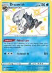 Pokemon Shining Fates card SV036
