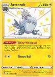 Pokemon Shining Fates card SV046
