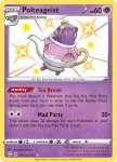 Pokemon Shining Fates card SV053