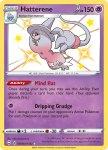 Pokemon Shining Fates card SV056