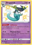 Pokemon Shining Fates card SV062