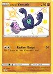 Pokemon Shining Fates card SV065