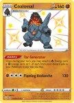 Pokemon Shining Fates card SV069
