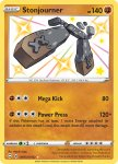 Pokemon Shining Fates card SV075
