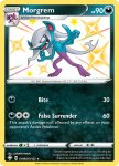 Pokemon Shining Fates card SV084