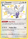 Pokemon Shining Fates card SV096