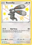Pokemon Shining Fates card SV097