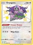 Pokemon Shining Fates card SV098