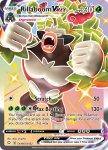 Pokemon Shining Fates card SV106