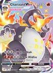 Pokemon Shining Fates card SV107