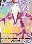 Pokemon Shining Fates card SV113