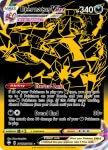 Pokemon Shining Fates card SV122