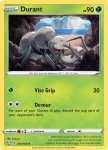 Pokemon Battle Styles card 010