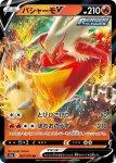 Pokemon Chilling Reign card 020
