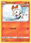 Pokemon Chilling Reign card 026