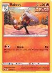 Pokemon Chilling Reign card 027