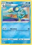Pokemon Chilling Reign card 042