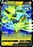 Pokemon Chilling Reign card 053