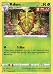 Pokemon Chilling Reign card 002