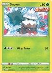 Pokemon Chilling Reign card 009