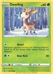 Pokemon Chilling Reign card 011
