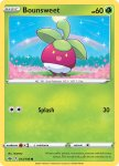 Pokemon Chilling Reign card 013