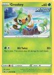 Pokemon Chilling Reign card 016