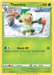Pokemon Chilling Reign card 017