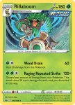 Pokemon Chilling Reign card 018