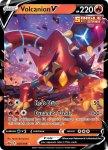 Pokemon Chilling Reign card 025