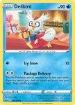 Pokemon Chilling Reign card 032