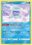 Pokemon Chilling Reign card 034