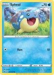 Pokemon Chilling Reign card 037