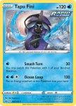 Pokemon Chilling Reign card 040