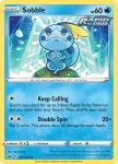 Pokemon Chilling Reign card 041