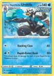 Pokemon Chilling Reign card 044