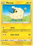 Pokemon Chilling Reign card 047