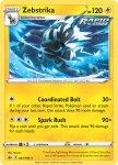 Pokemon Chilling Reign card 051