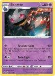 Pokemon Chilling Reign card 063