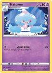 Pokemon Chilling Reign card 072