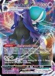 Pokemon Chilling Reign card 075
