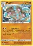 Pokemon Chilling Reign card 077
