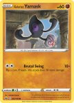 Pokemon Chilling Reign card 082